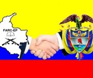 acuerdo-paz-farc-gobierno-colombiano resaltada